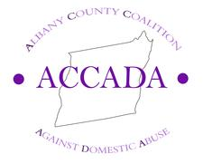 ACCADA logo