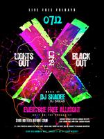 "FRIDAY 07/12/13 - ""LIVE FREE"" FRIDAYS AT C72 W/ FREE..."