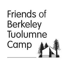 Friends of Berkeley Tuolumne Camp logo