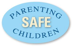 Parenting Safe Children - September 29, 2013
