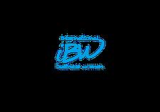 IBWomen - International Business Women logo