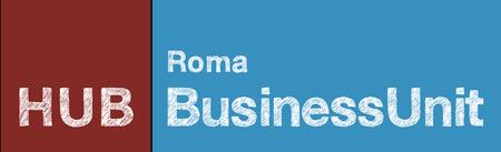 Hub Roma BusinessUnit - presentazione