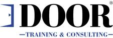 DOOR Training & Consulting logo