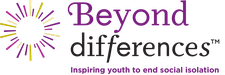 Beyond Differences logo