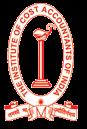 PD- ICMAI CANADA logo
