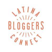 #WeAllGrow Latina Network logo