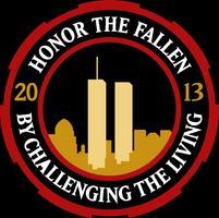 9/11 Heroes Run - RAF Molesworth