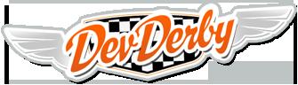 May Dev Derby Workshop
