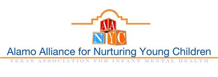 AANYC Food for Thought Infant Mental Health Training:...
