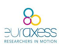 EURAXESS Share: Research Job and Funding Opportunities...