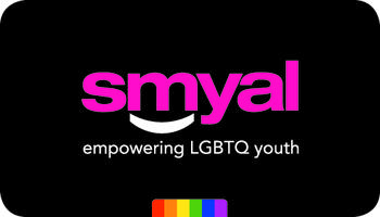 Women for SMYAL - Event Postponed. Please do not...