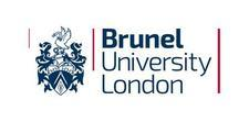 Brunel University London logo
