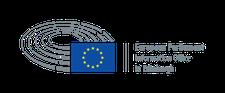 European Parliament Office in Edinburgh logo