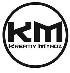 KREATIV MYNDZ Inc logo
