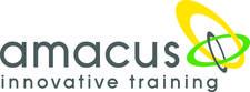 Amacus Limited logo