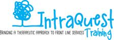 IntraQuest Training Ltd logo