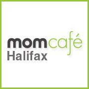 momcafé presents our May Networking Event with Dianna Rievaj –...