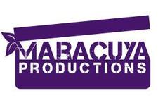 Maracuya  logo