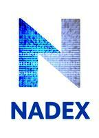 Introduction to Nadex and Binary Options – An...