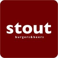 Beerfest for Beergeeks