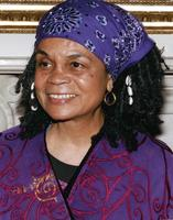 Master Poetry Workshop with Sonia Sanchez