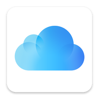 iCloud Basics (for Mac, PC and iOS 10)