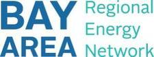 Napa County/Bay Area Regional Energy Network logo