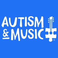 Autism & Music logo