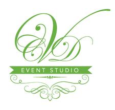 CVD Event Studio logo