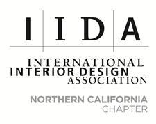 IIDA Northern California Chapter logo