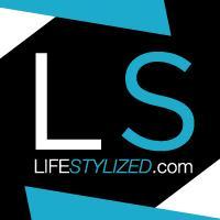 Life Stylized logo
