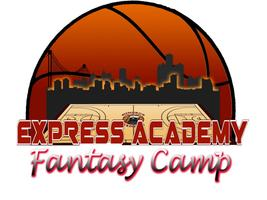 Adult Fantasy Basketball Camp