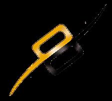 MedSirat logo