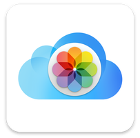 how to delete multiple icloud photos from computer