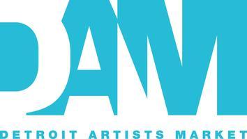 DAM Annual Meeting