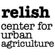Launch Party for Relish