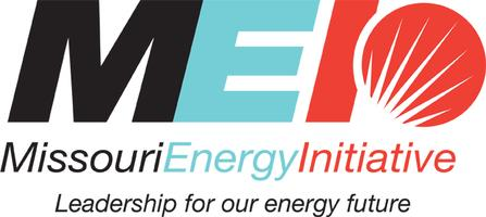 Missouri Energy Efficiency Investment Act (MEEIA)...
