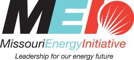 Missouri Energy Efficiency Investment Act (MEEIA)...