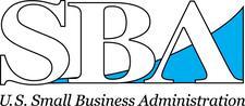 U.S. Small Business Administration - Wichita District Office logo