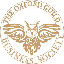 The Oxford Guild logo