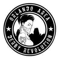 OADR vs Ocala Cannibals