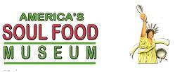 America's Soul Food Museum 11th Awards Celebration