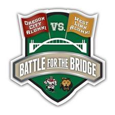 Battle for the Bridge logo