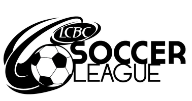 LCBC 2013 Summer Soccer League