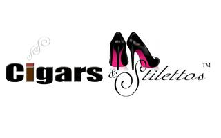 Cigars & Stilettos™ VI - Fashion Passion