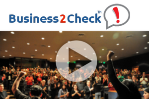 Business2check: All about Business opportunities and more!