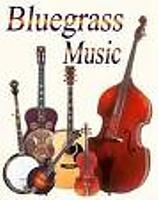 FREE Pickin' & Grinnin' Music for Meals-Bluegrass Concert