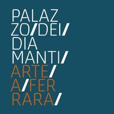 Fondazione Ferrara Arte logo