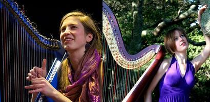 StringQuake & Present Time Ensemble