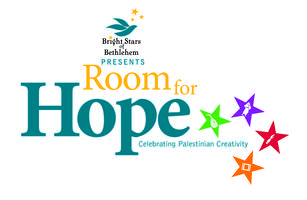 Room For Hope 2013